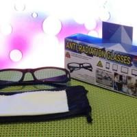 kacamata anti radiasi original kacamata komputer laptop tv lcd monitor