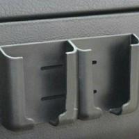 Gadget Car Holder Dasboard / Deckboard {T031057}
