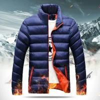 harga Jacket Jaket Winter Pria Tokopedia.com