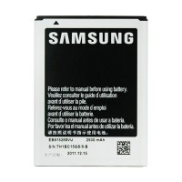 Samsung Original Battery for Samsung Galaxy Note 1 [2500 mAh]