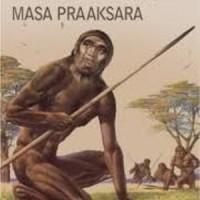 Sejarah Indonesia Masa Praaksara