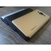 TERMURAH Case SPIGEN Samsung J710 J76 J7 2016 5.5
