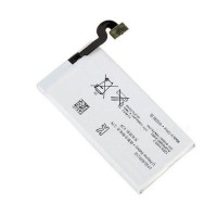 harga Sony Ericsson Original Battery For Sony Xperia Sola Mt-27i - 1265 Mah Tokopedia.com
