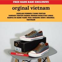 SEPATU CONVERSE ORI VIETNAM
