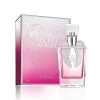 harga Parfum Victoria Secret Angel For Woman Original Reject Tokopedia.com