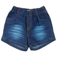 CD4-1710 MacBee Celana Anak Jeans Hot Pants