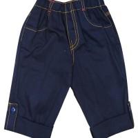 Ao3-1710 Macbear Celana Anak Cool Denim Astroboy