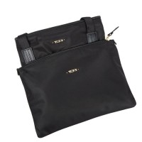 Tumi Travel Duffle (Just In Case)