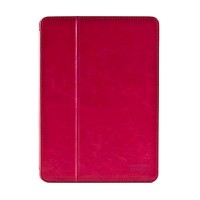 harga Gear4 Ipad Air Tommy Rouge - Red Tokopedia.com