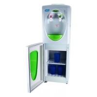 Dispenser Miyako WD 389HC
