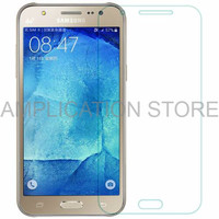 Promo Terbaru Samsung Galaxy J7 2 5D Tempered Glass Curve Edge Protec