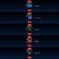 PROMO Xiaomi Amazfit Smartwatch with GPS ACC1395