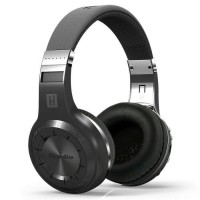 Jual TERLARIS Bluedio H Turbine Headphone Bluetooth 4 1 Wireless Original Murah