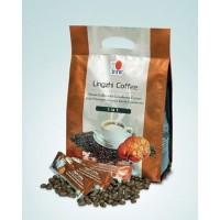 Lingzhi Coffee 3 in 1 DXN Murah