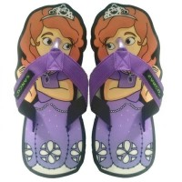Jual Sandal Anak Lucu Sophia SANCU Size 28 30 32 Murah
