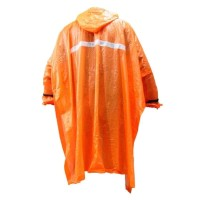 harga Jas Hujan Poncho Lengan Colour Skotlet Elephant Tokopedia.com