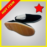 Sepatu Bruce Lee Jet Kune Do