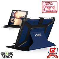 """UAG Metropolis iPad Pro 10.5"""" Case ORIGINAL"""