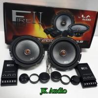 Speaker Split LM Firell 6,5 Inch