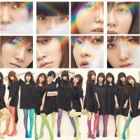 AKB48 - 11gatsu no Anklet