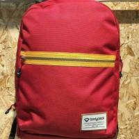 Harga Bodypack Travelbon.com