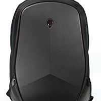 Dell Alienware 17-inch Vindicator Backpack