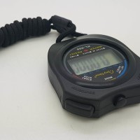 harga Multifunctional Chronograph Digital Stopwatch Xl-008 Sku 115 Tokopedia.com