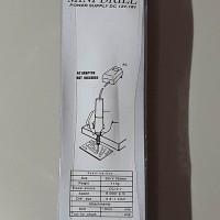 harga Mini Drill / Bor Mini / Bor Kecil Sku 982 Tokopedia.com