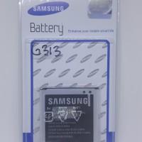 Baterai Batre Batrey Samsung Galaxy V / G313 Ori Original