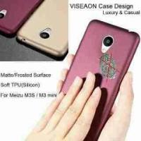 Harga Viseaon Case Travelbon.com