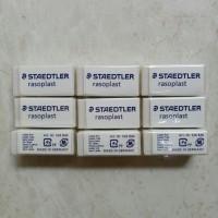 Penghapus Staedtler Kecil 526 B40