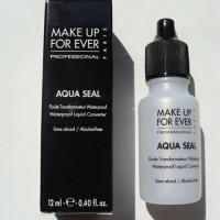 Make Up Forever Aqua Seal