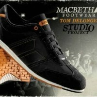 macbeth brighton tom delonge vol1 studio project