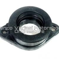 harga Manifold Karet Karburator Pe24 High Quality Tokopedia.com