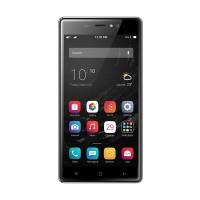 Polytron Zap 6 Posh Note 4G551 Grey Smartphone