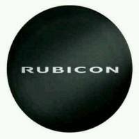 Jual Jual cover ban mobil jeep Rubicon Murah