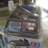 speed checker (tamiya)