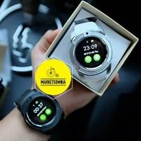 Smartwatch PRESTIGE X8
