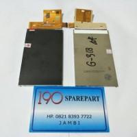 LCD SAMSUNG G318 G318H G 318 H V PLUS GALAXY V+ ORIGINAL