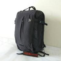 Jual Tas Daypack Laptop Office Kalibre 910664-033 Metronom 03 New Ori Murah