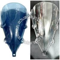 harga Windshield Gp - Visor Gp Jenong Cbr150 Old K45 Tokopedia.com