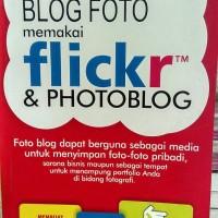 Harga buku komputer   WIKIPRICE INDONESIA