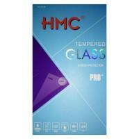 Hmc Sony Xperia Zr/c5502-4.55