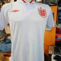 Jersey Inggris umbro