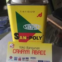 harga Sanpoly 250cc Tokopedia.com
