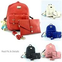 Harga supplier grosir tas fashion selempang import korea batam murah cs | Pembandingharga.com