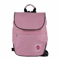 Tas Exsport Deloma 1139 / mini backpack / exsport original