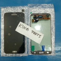 harga Lcd Touch Screen Samsung Galaxy S5 G900 Original Tokopedia.com