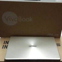 Laptop Asus A405UR-BV025 Core i3