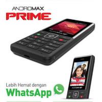 HP SMARTFREN 4G ANDROMAX PRIME